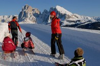 seiseralm_winter_familie